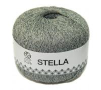 Пряжа Filati Стелла (Stella) 817