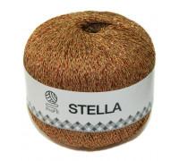 Пряжа Filati Стелла (Stella) 861