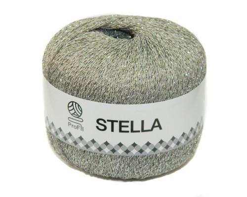 Пряжа Filati Стелла (Stella) 923