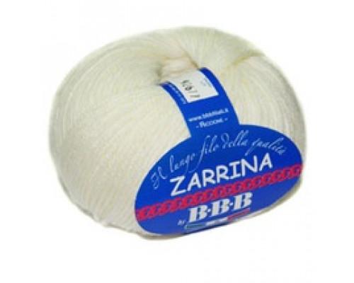 Пряжа Zarrina 7800