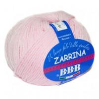 Zarrina