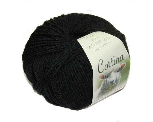 Пряжа Кортина (Cortina) 408