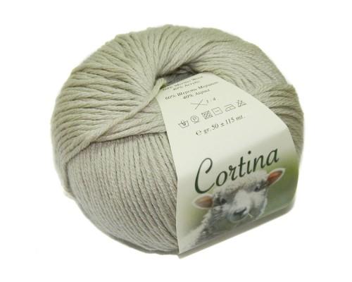 Пряжа Кортина (Cortina) 500