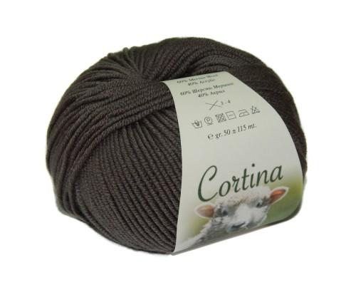 Пряжа Кортина (Cortina) 662