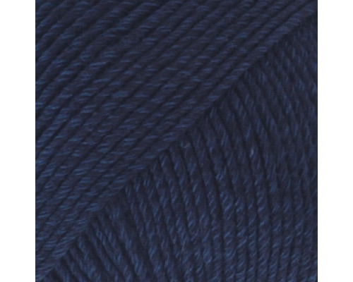 Пряжа COTTON MERINO 8