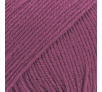 Пряжа COTTON MERINO 21