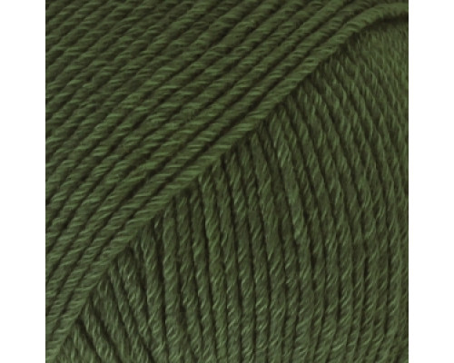Пряжа COTTON MERINO 22