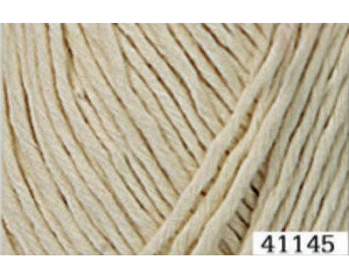 Пряжа Fibranatura CottonWood 41145