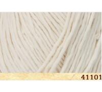 Пряжа Fibranatura CottonWood 41101