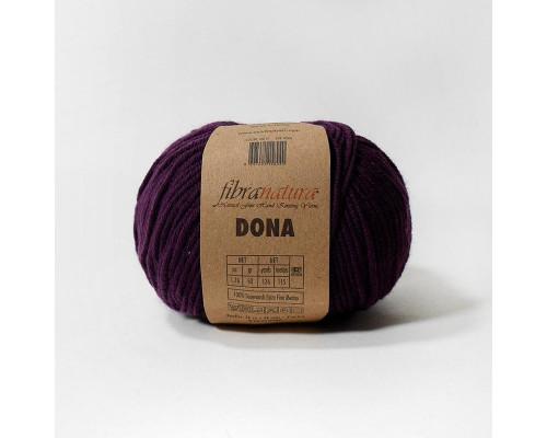 Пряжа Dona 106-17