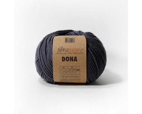 Пряжа Dona 106-30