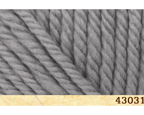 Пряжа Inca 43031