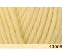 Пряжа Inca 43008