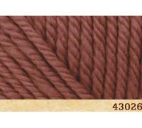 Пряжа Inca 43026