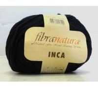 Пряжа Inca 43037