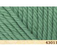Пряжа Inca 43011