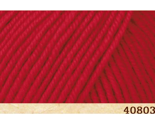 Пряжа Fibranatura Sensational 40803