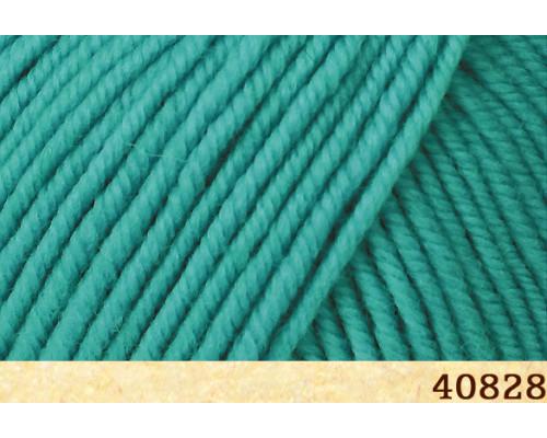 Пряжа Fibranatura Sensational 40828