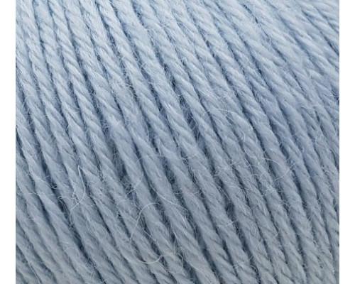 Пряжа Baby Alpaca 46006