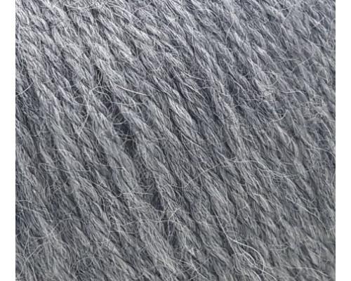 Пряжа Baby Alpaca 46012М