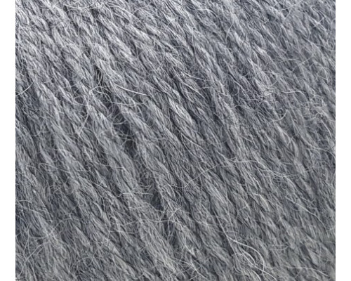 Пряжа Gazzal Baby Alpaca 46012М