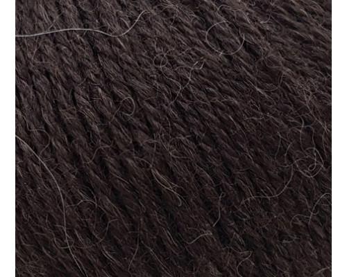 Пряжа Gazzal Baby Alpaca 46004