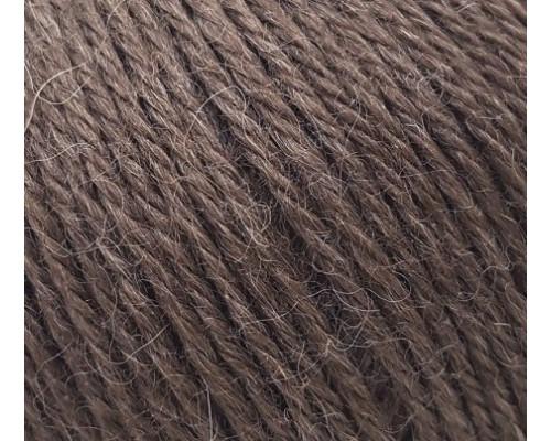Пряжа Baby Alpaca 46002
