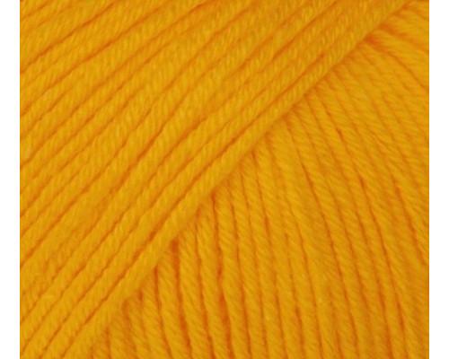 Пряжа Baby Cotton XL 3417XL