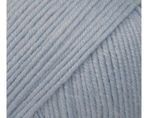 Пряжа Baby Cotton XL 3429XL
