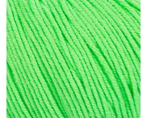 Пряжа Baby Cotton XL 3427XL