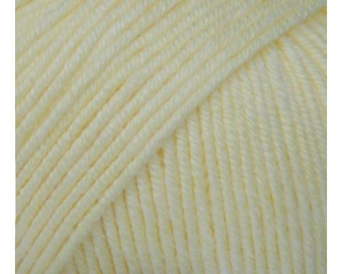 Пряжа Baby Cotton XL 3413XL