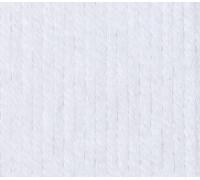 Пряжа Gazzal Baby Cotton 3432