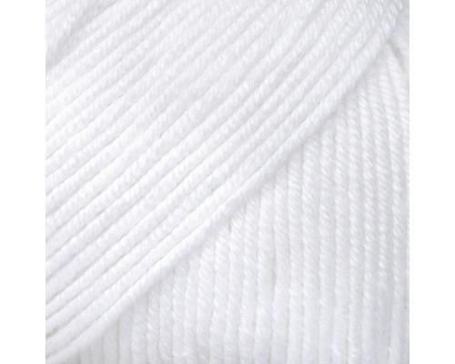 Пряжа Gazzal Baby Cotton 3410