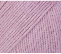 Пряжа Gazzal Baby Cotton 3444