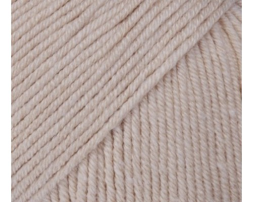 Пряжа Gazzal Baby Cotton 3445