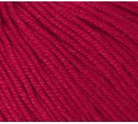 Пряжа Gazzal Baby Cotton 3442