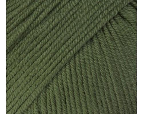 Пряжа Gazzal Baby Cotton 3449