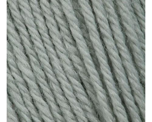 Пряжа Baby Wool XL 817XL