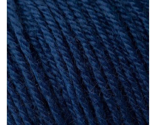 Пряжа Baby Wool XL 802XL
