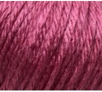 Пряжа Baby Wool XL 831XL