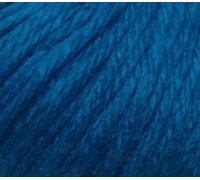 Пряжа Baby Wool XL 822XL