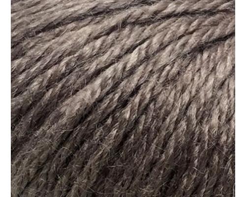 Пряжа Baby Wool XL 835XL