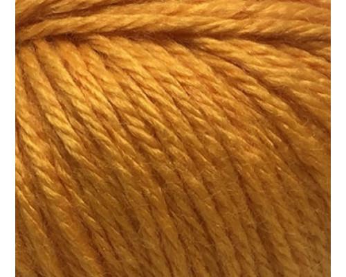 Пряжа Baby Wool XL 837XL