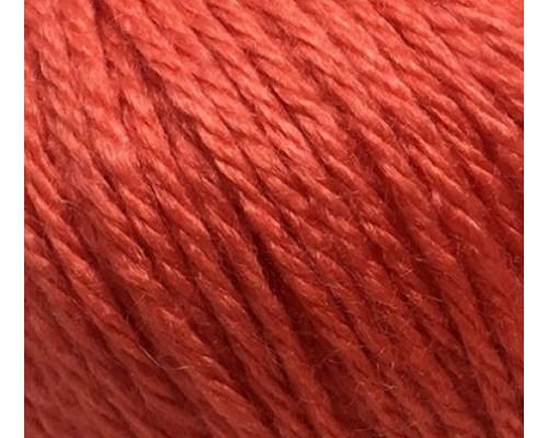Пряжа Baby Wool XL 816XL