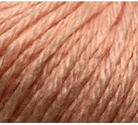 Пряжа Baby Wool XL 834XL