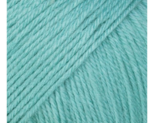 Пряжа Baby Wool 832