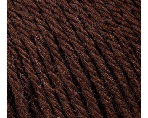Пряжа Baby Wool 807