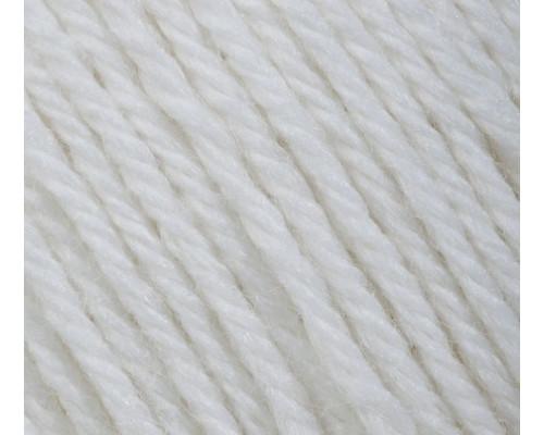 Пряжа Baby Wool 801