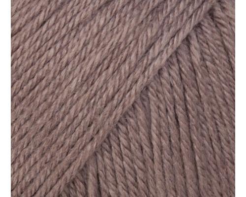 Пряжа Baby Wool 835