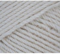 Пряжа Baby Wool 829